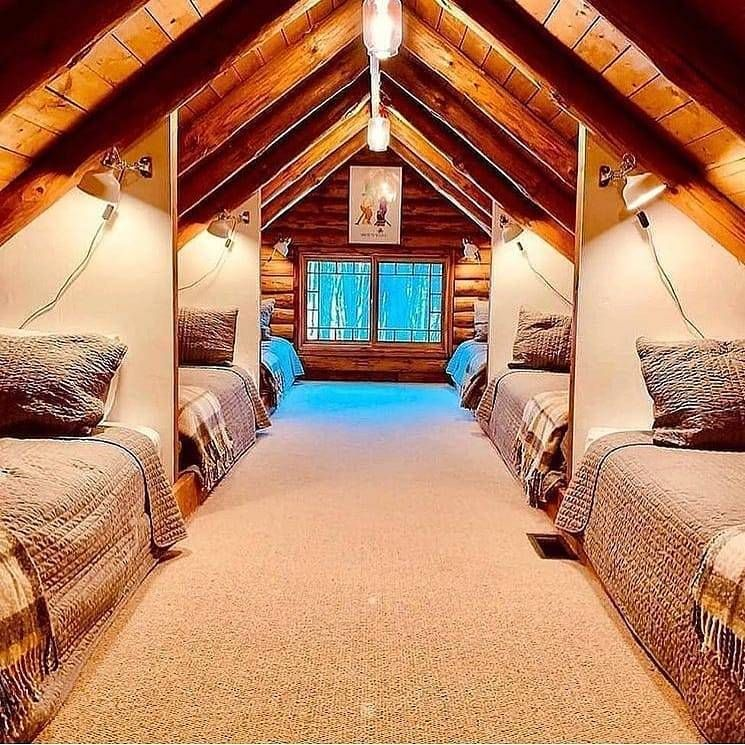 Woodworking For Beginners Woodworking Plans Woodworking Tools Are You New To Woodworking And Looking For Free Woodworking House Design Vacation Home Cabin