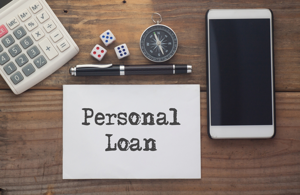 Personal Loan In Dubai Uae Compare Personal Loan Interest Rates Of Leading Banks In Dubai Check Your Eligibility And App Personal Loans Loan Interview Tips