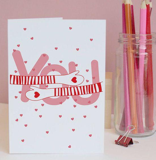 Романтические подарки для девушек своими руками фото 895