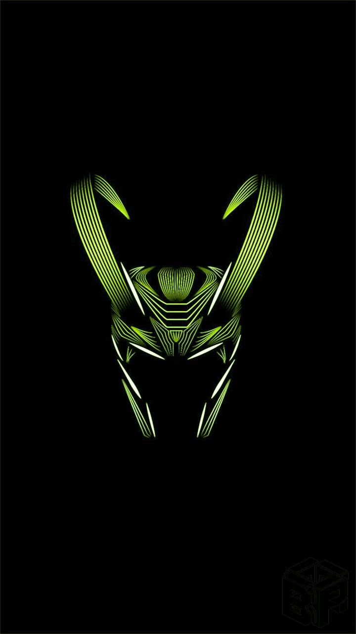 Marvel Loki HD   Superhero wallpaper, Marvel wallpaper ...