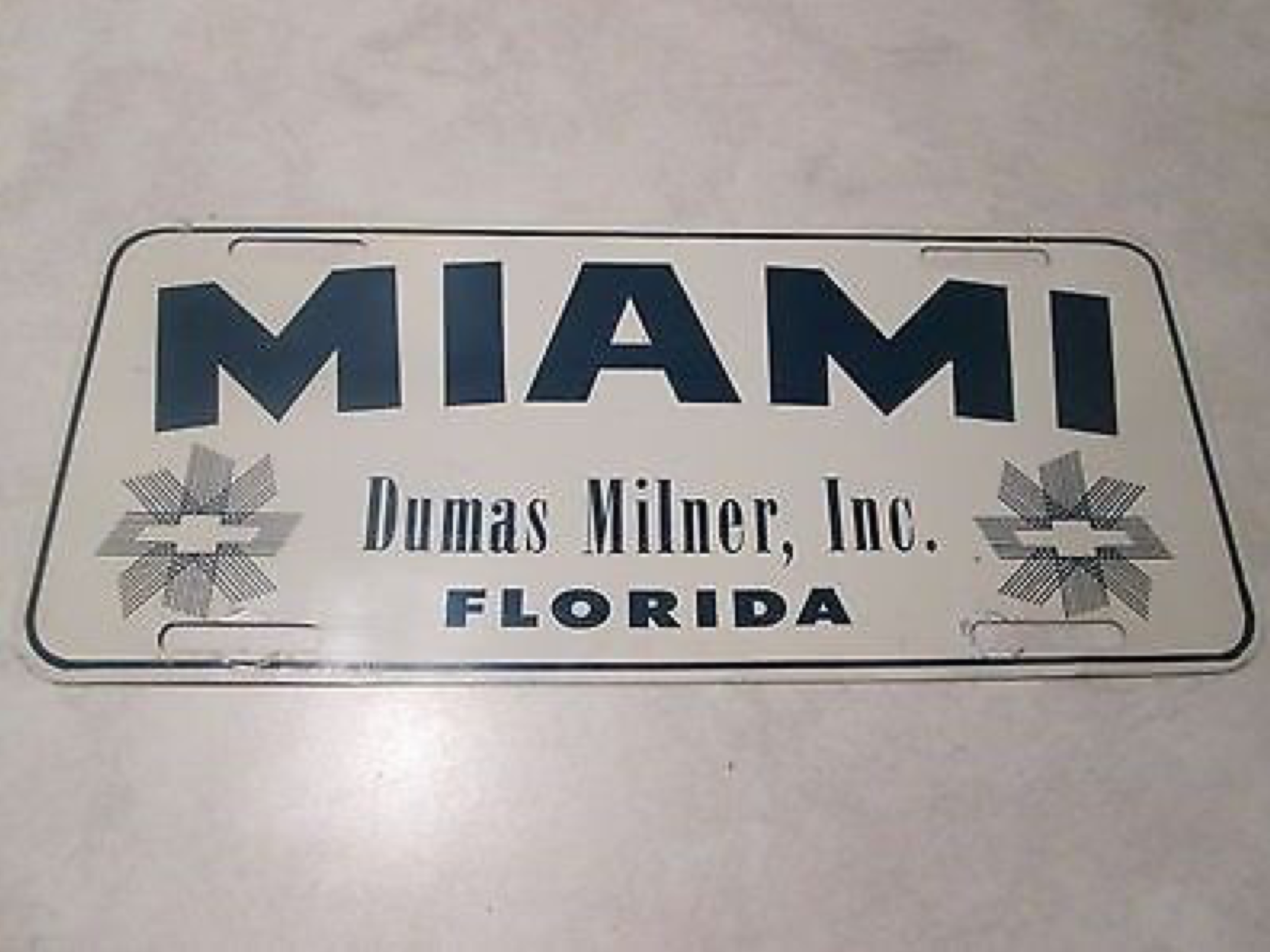 Dumas Milner Chevrolet Dealership Miami Florida Chevrolet Dealership Dumas Dealership