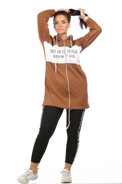 Bayan Hirka Modelleri Ve Fiyatlari Kargo Bedava Kapida Odemeli Ucuz Bayan Giyim Online Alisveris Sitesi Modivera Com 2020 Giyim Hirkalar Siyah Elbise