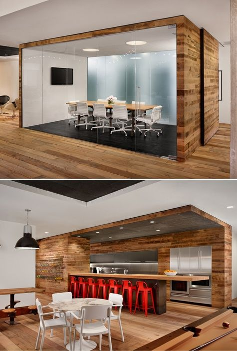 Pin by Hana Suhaimi on Office: Meeting Room | Office
