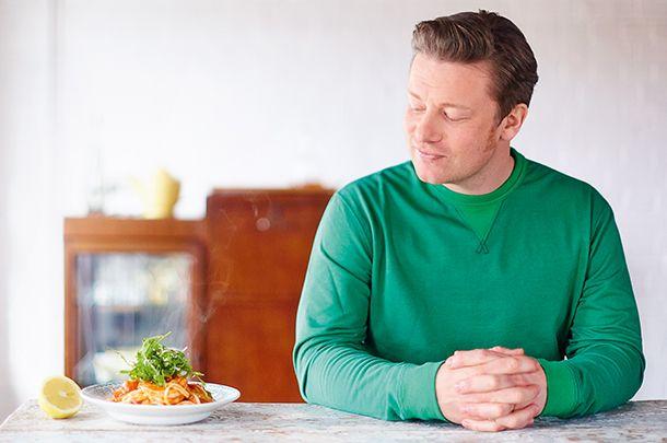 Mo carb diet plan