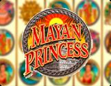 #Mayan #Princess #Slot #Machine Review - Play Free #Game Online Play Mayan Princess slot…