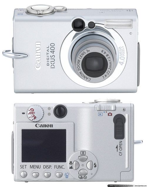 canon powershot s400 digital ixus 400 service repair manual rh pinterest com Canon IXUS Usata canon ixus 115 hs service manual