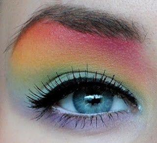 FashionIndie » 201254677068368935_71GNIZ1D_f
