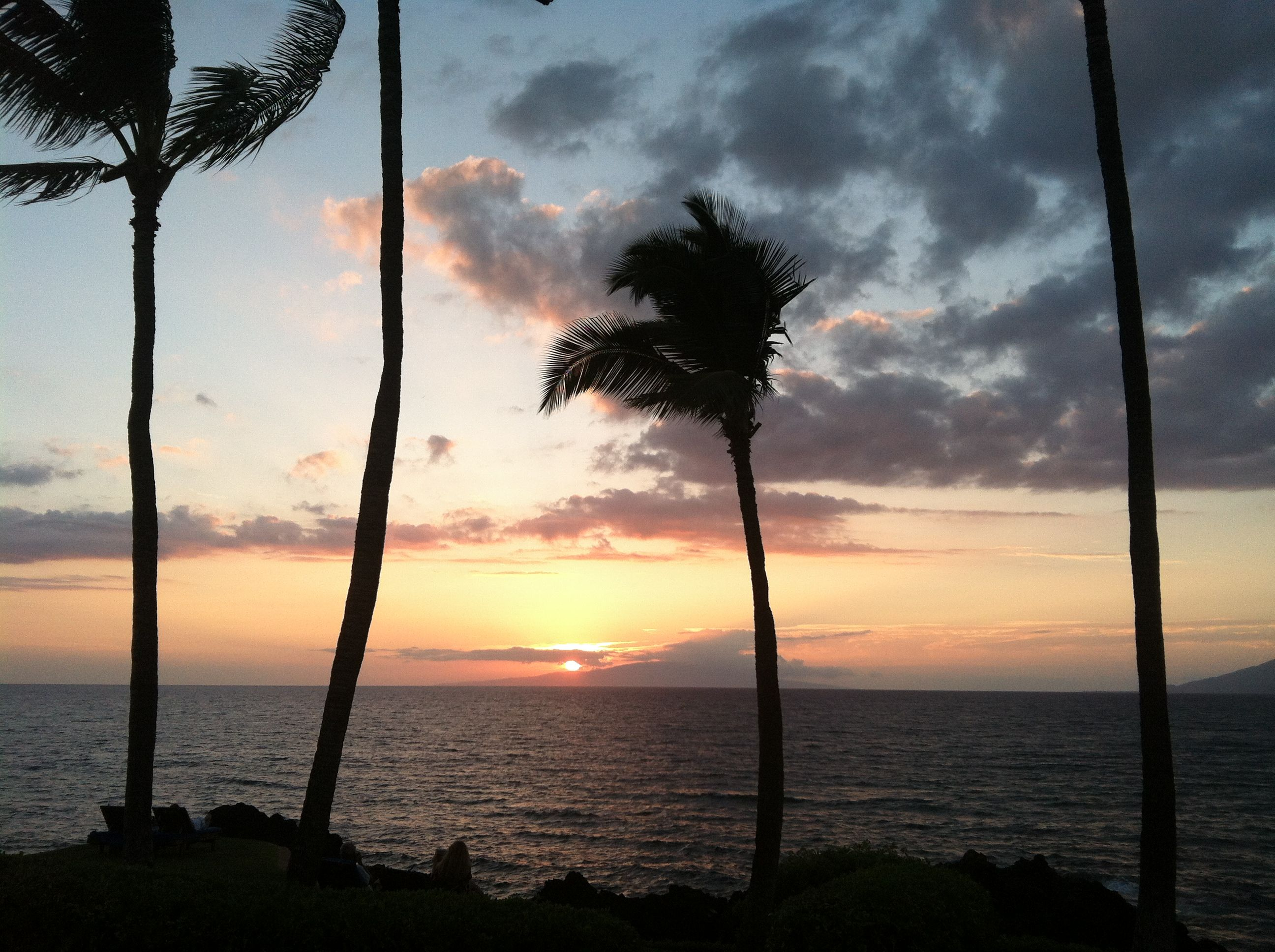 Pin by susan stapp on vacation spots vacation spots
