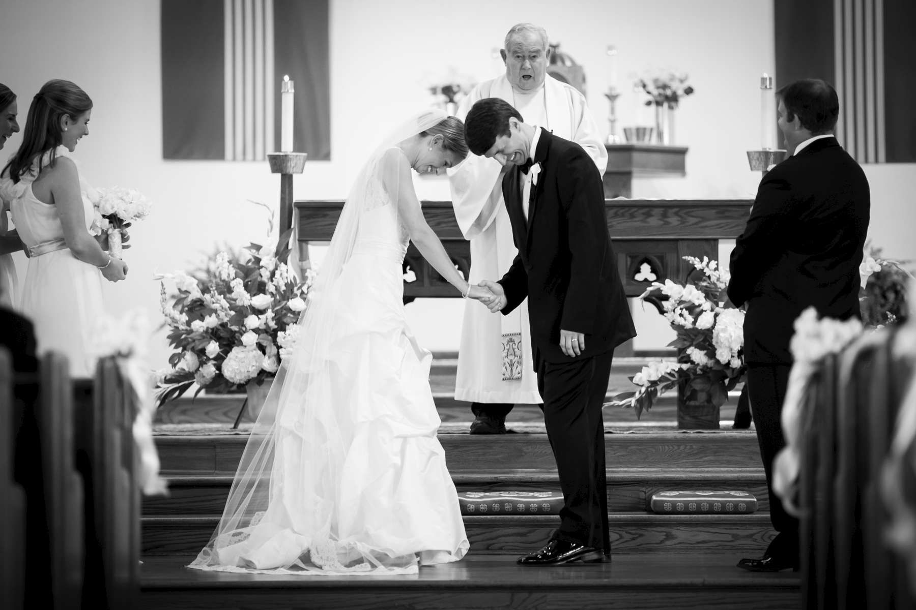 Moments : : Wedding Photojournalist: New Orleans, Washington DC 202.550.3296