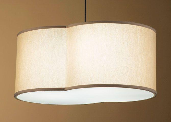Mcdp Lumenart Lighting Solutions Tic Fp Lobby