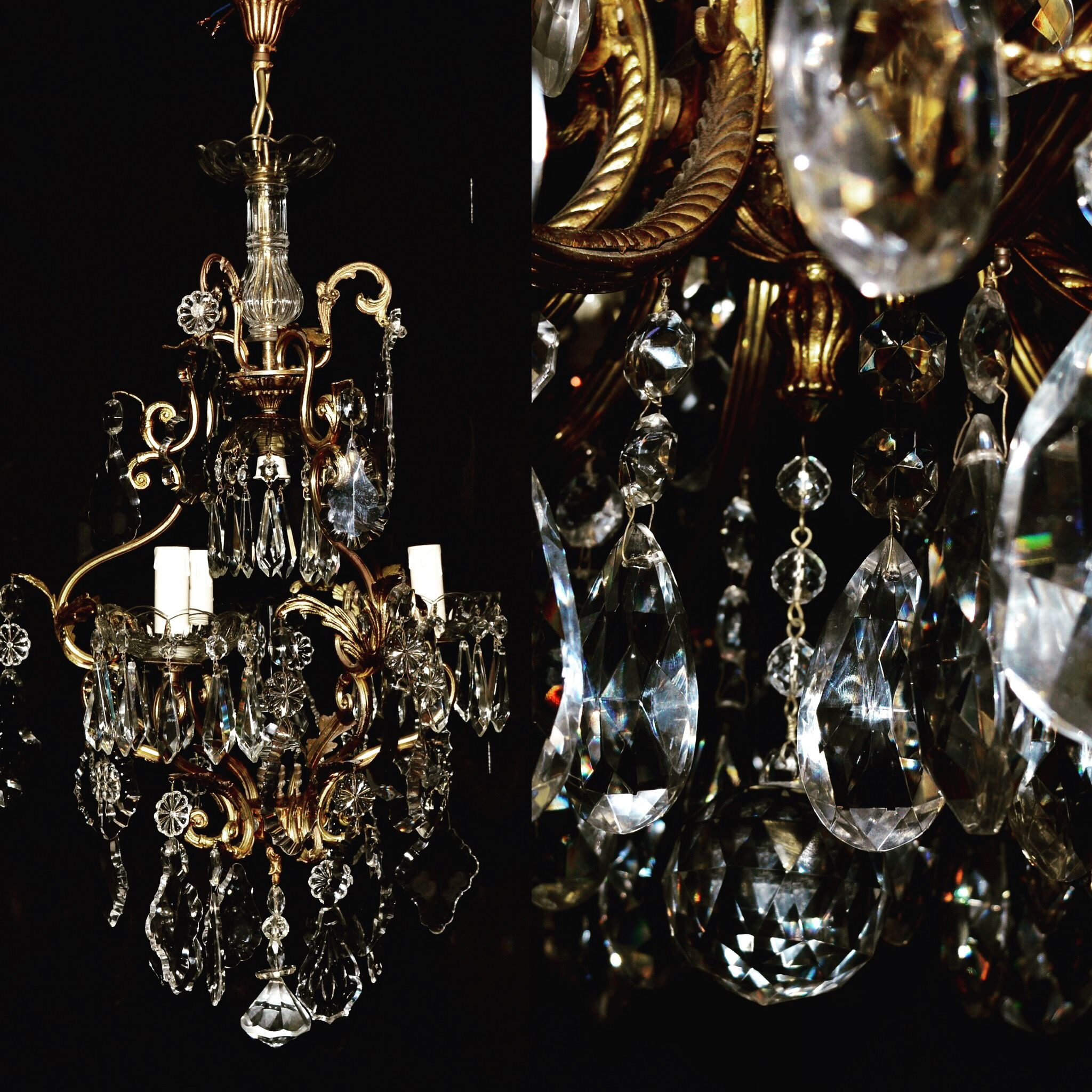 pin for sale wiring chandeliers us crystal bavarian free lighting chandelier vintage comp amethyst usa murano shipping