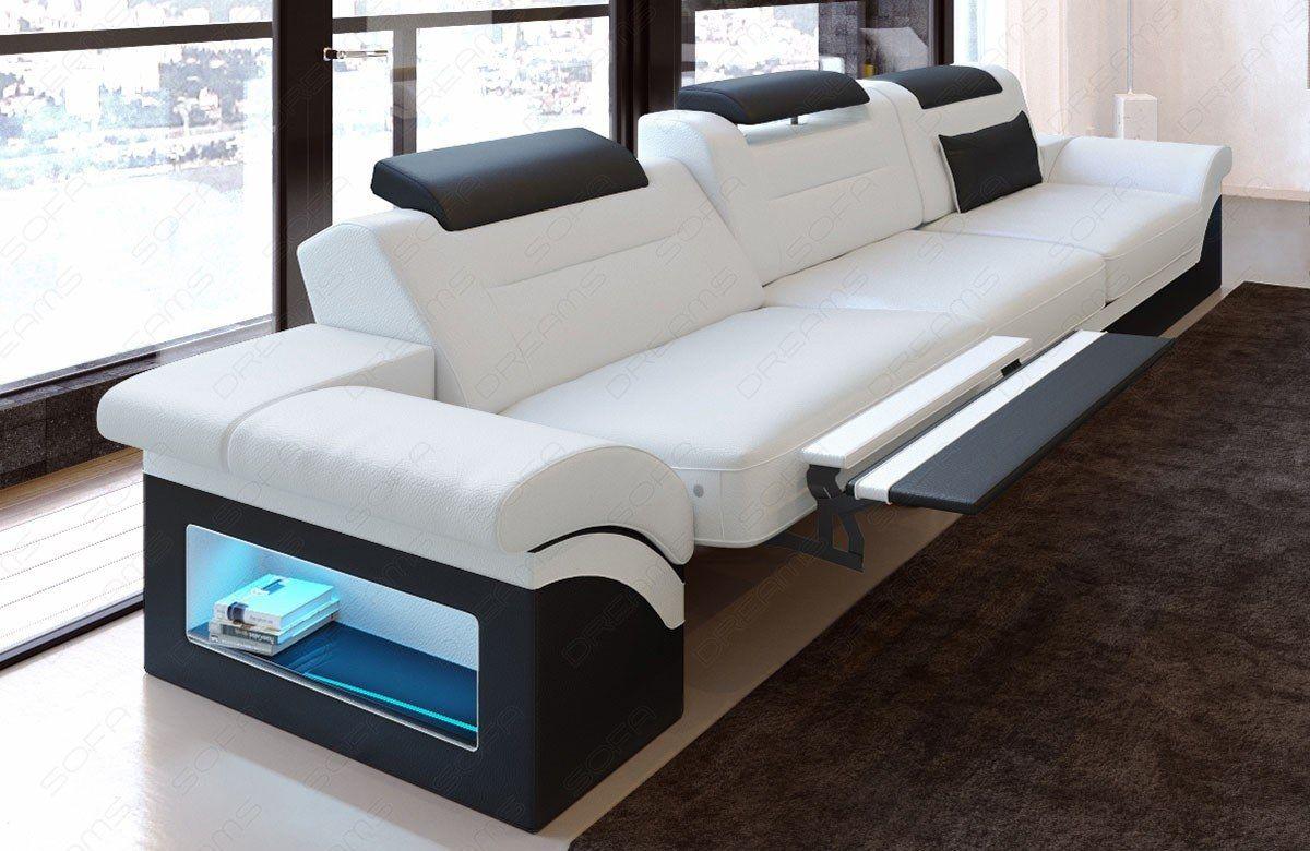 3 Seater Sofa Chicago | Future House | 3 seater sofa, Sofa ...