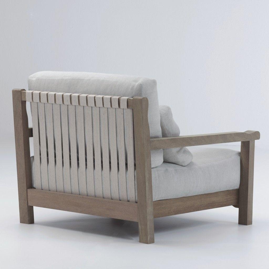 Bonacina Pierantonio For Master Terrace Inspiration In