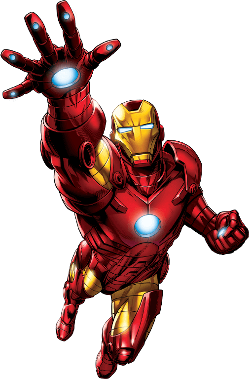 Download And Share Clipart About Ironman Clipart Ironman Png 50 Iron Man Comic Png Find More High Quality Free Transpar Iron Man Iron Man Comic Iron Man Art