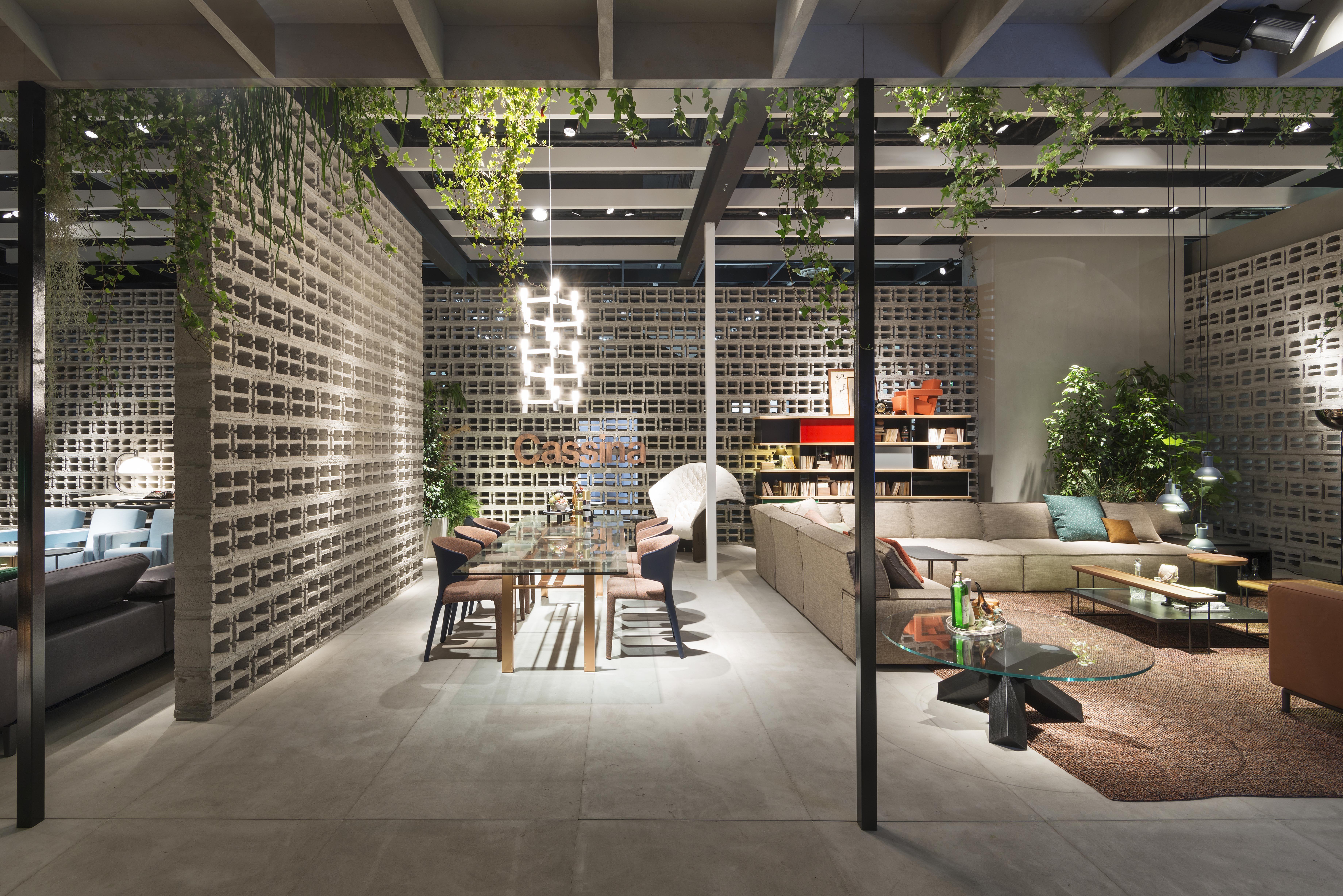 Interior Design Köln cassina stand koln 2016 7184 jpg 7360 4912 galpones