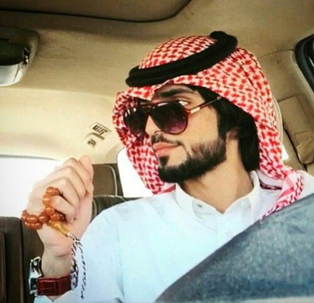Saudiarabia Saudi Arabia Arabic Beard Style Saudi Arabia Beard Styles For Men Arab Men Stylish Girls Photos