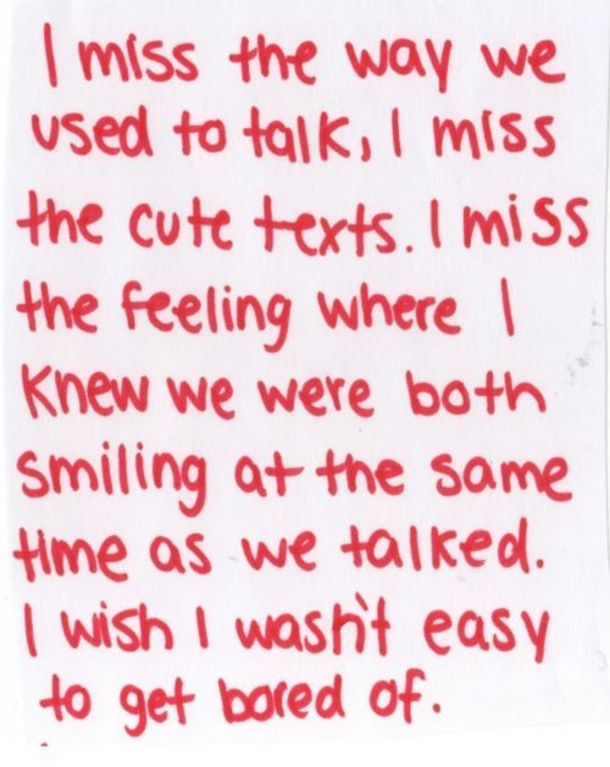 Quotessad Friendship Break Up Quotes Friendship Breakup Status For ...