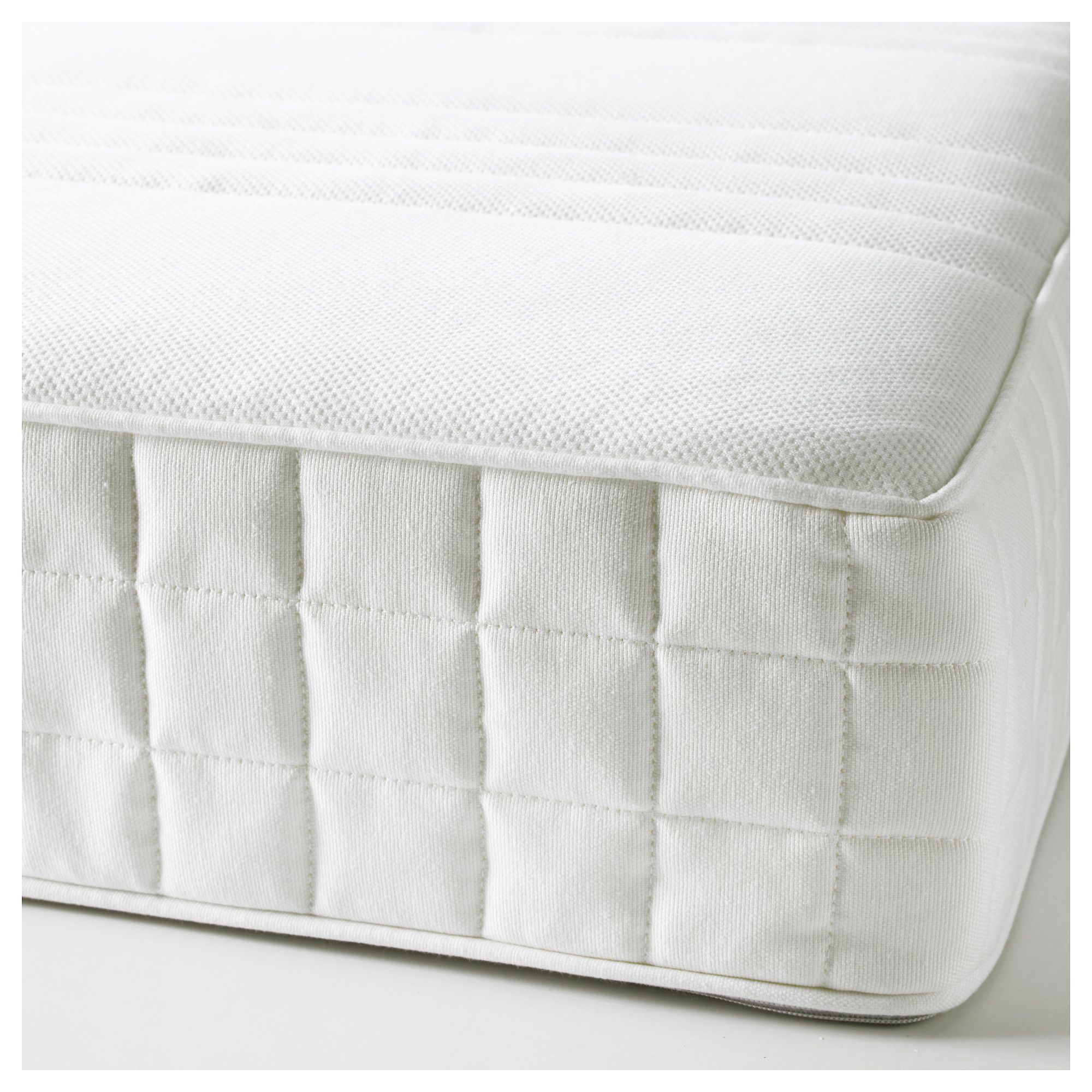inch today foam garden latex free home shipping mattress lucid product overstock