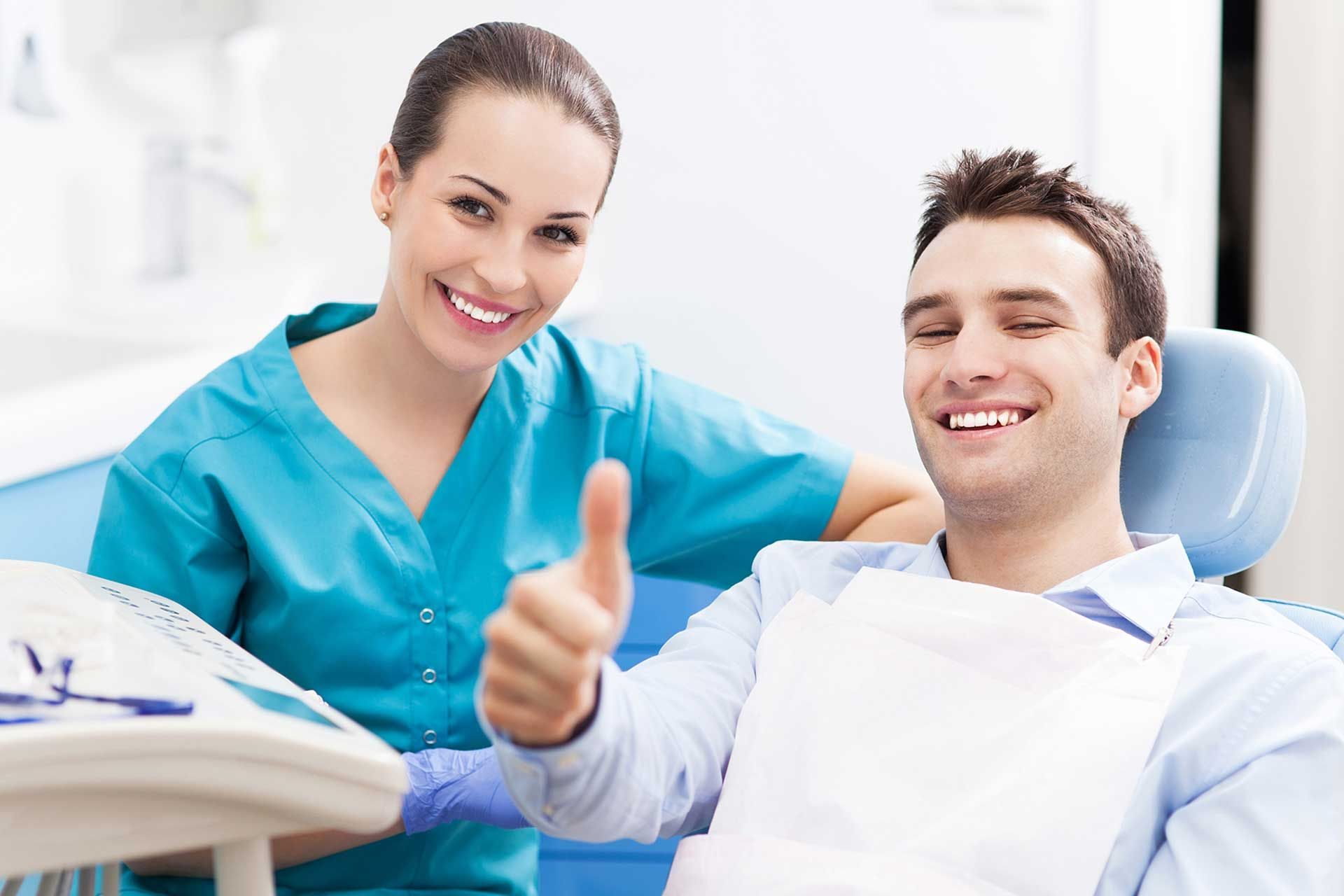 If you are in search of affordable and reliable dental