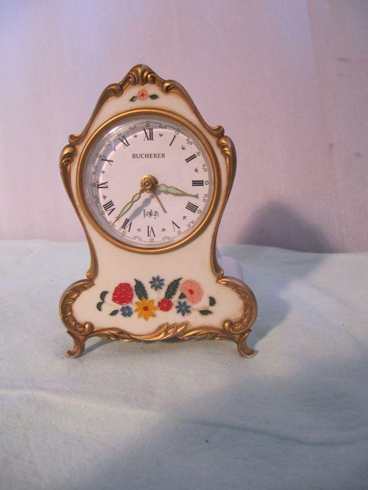 Pin On Vintage Time