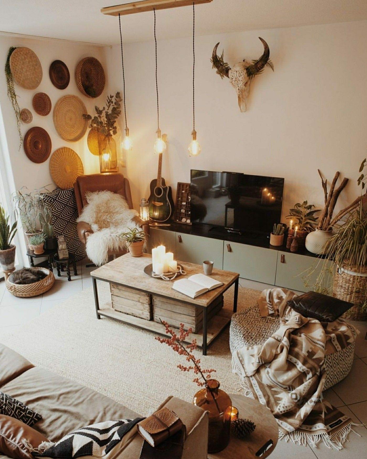 Minimalist Living Room Design Cozy Living Room Decor Cozy Living Room Colors Boho Interior Design Skull living room decor