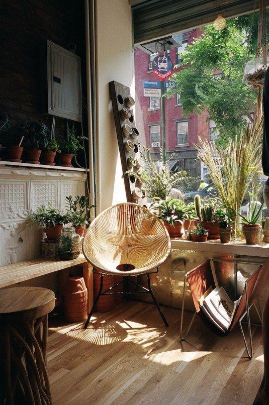 11 id es pour s 39 am nager un coin lecture cosy interiors pinterest v. Black Bedroom Furniture Sets. Home Design Ideas
