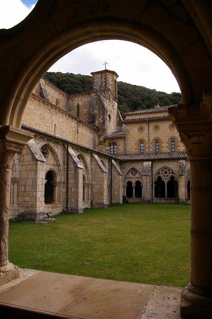 Pin Di Polly Hidalgo Su Spain España Ii Monumenti Chiesa Medioevo