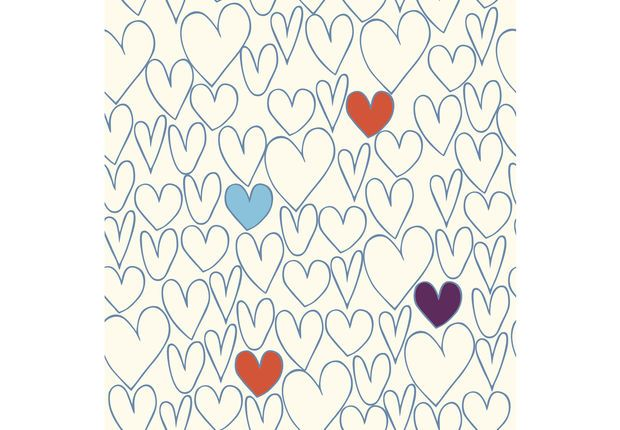 Cartes De Saint Valentin Gratuites A Imprimer Carte Saint