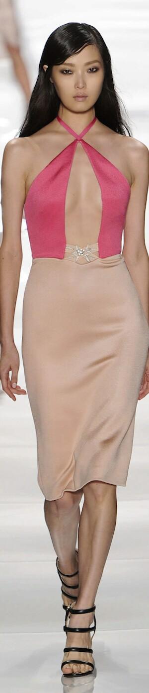 Pin by Vasilica Arsenie on ropa | Fashion, Beautiful ...