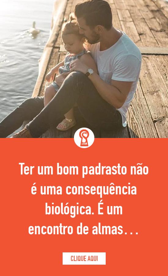 Site ul de dating biologic