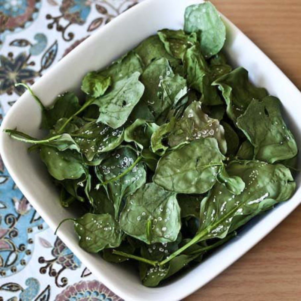 Best 25+ Baked Spinach Chips Ideas On Pinterest