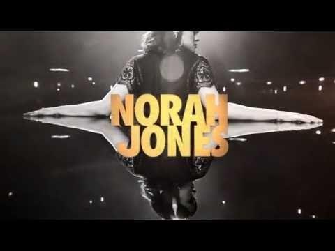 Norah Jones 'Day Breaks' Track by Track: Flipside