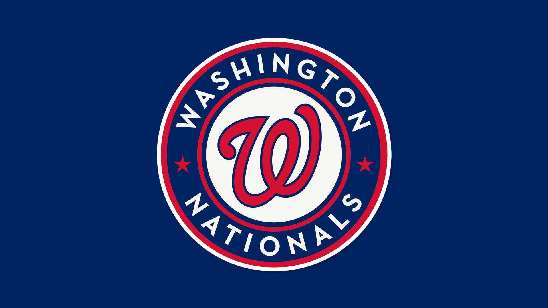 Mark Hd Washington Nationals Baseball Washington Nationals Logo Washington Nationals