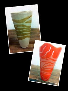 Cerâmica para Amadores
