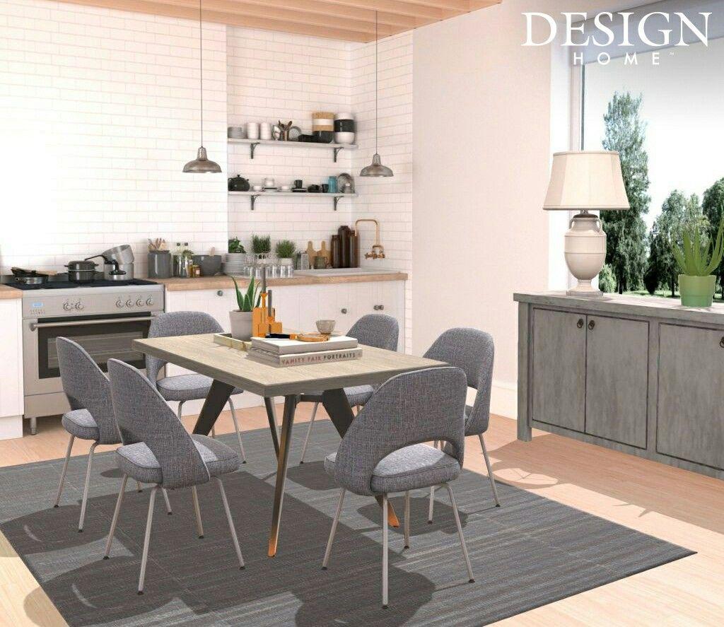 Home design homes dining table plays games room designing dinning set decor also pin by knarik shaghoyan on pinterest rh