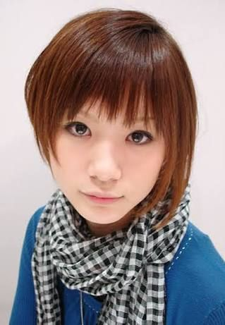 アシメ 髪型 女性 Google 検索 アシメ 髪型 髪型 髪型 女性