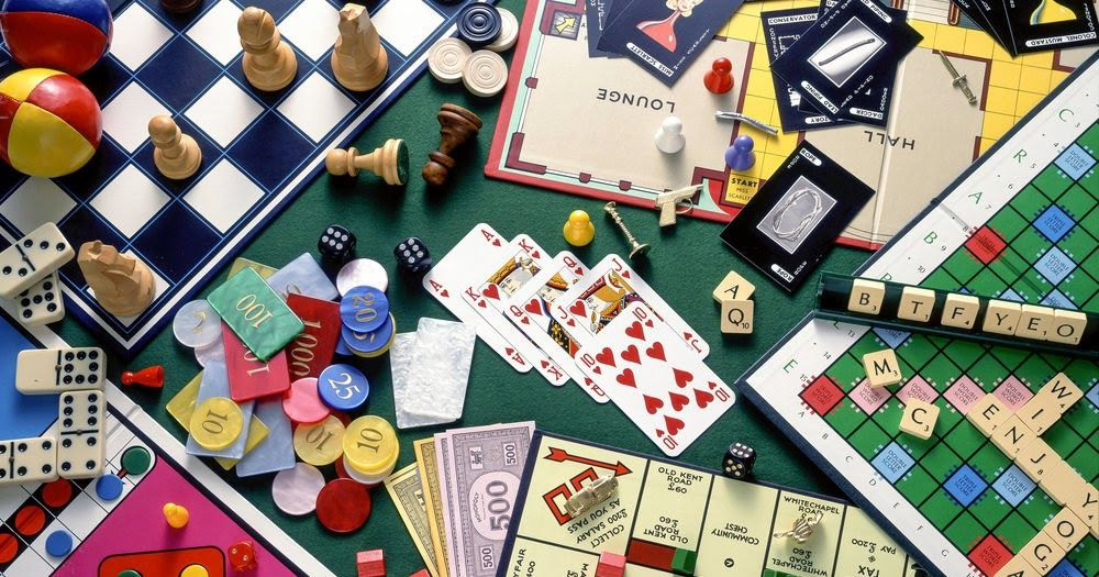 5 Best Android Board Games to Download and Play Board