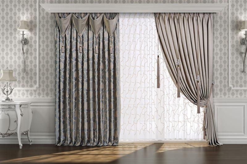 #perde #cemhomecollection #homedesign #evtekstil #evtasarımı #mefrusat #mekanizmalıperde #tülperde #döşemelikkumaş #motorluperde #fonperde #perdeaksesuarı #dekorasyon #interiordecor #dekorasyonfikirleri #dekor #homestyle #curtains #instagood #mobilya #luxury #somfy #perdetasarım