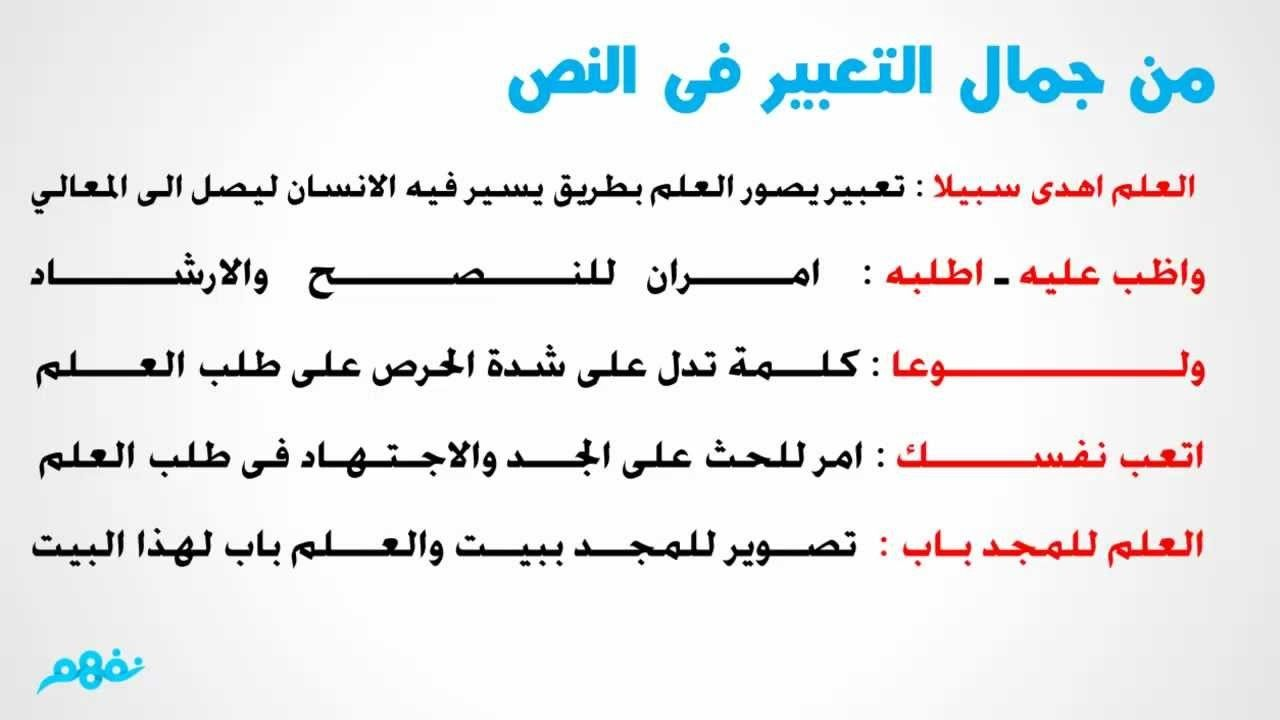 Pin By Soso On فوائد أدبي ة Math Math Equations Equation