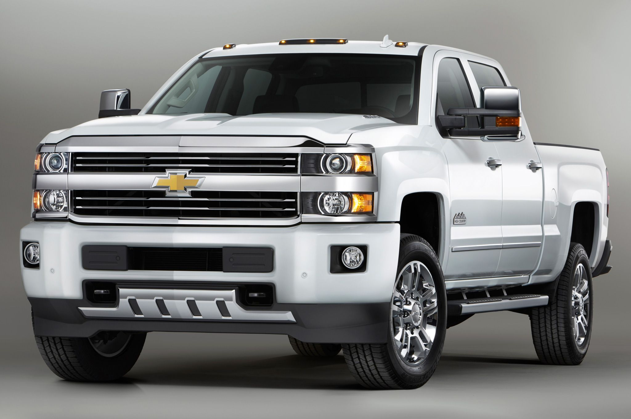 2020 Chevy Silverado 1500 Review Pricing And Specs Silverado