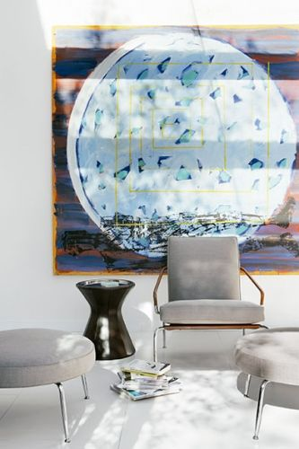 minimal art revista interiores ideas de decoracin de interiores