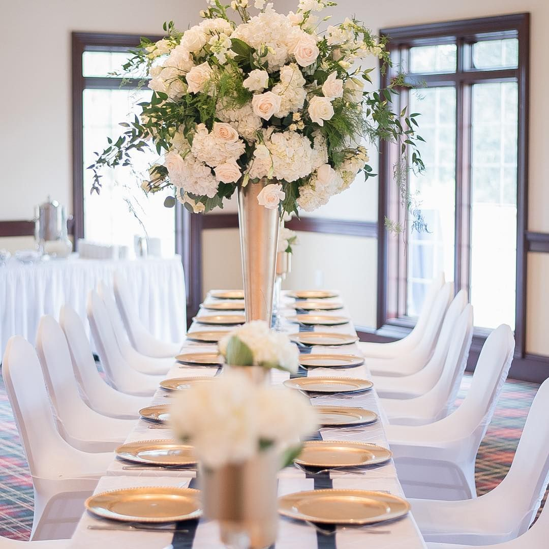 Details and Decor on your #Wedding Day #travel #weddings #details ...