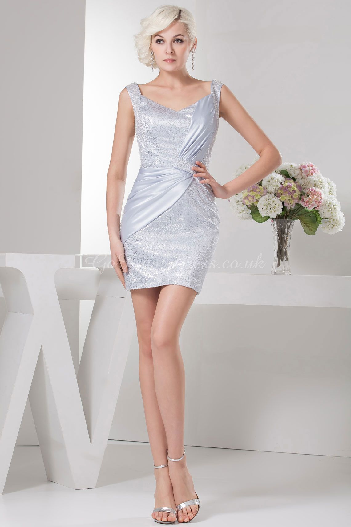 Prom dressescocktail dress legheel pinterest prom mothers