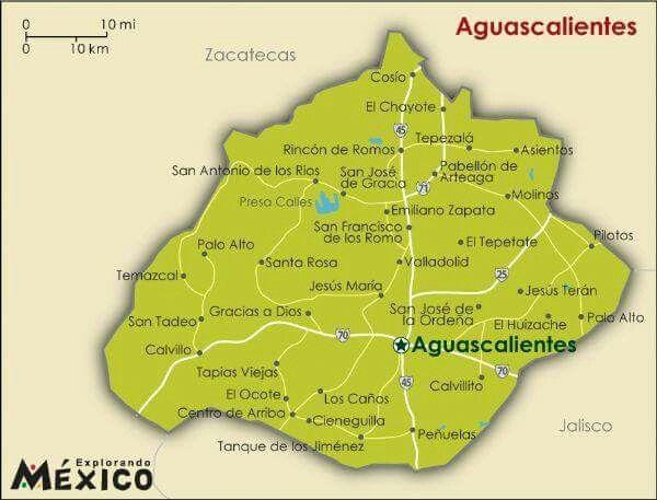 Aguascalientes Mxico Mexico Mi Amor Pinterest