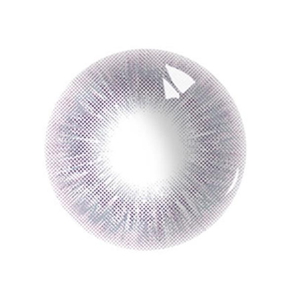 Cosplay Purple Contact Lens Two Piece Yc21442 Purple Contacts Overlays Picsart Overlays