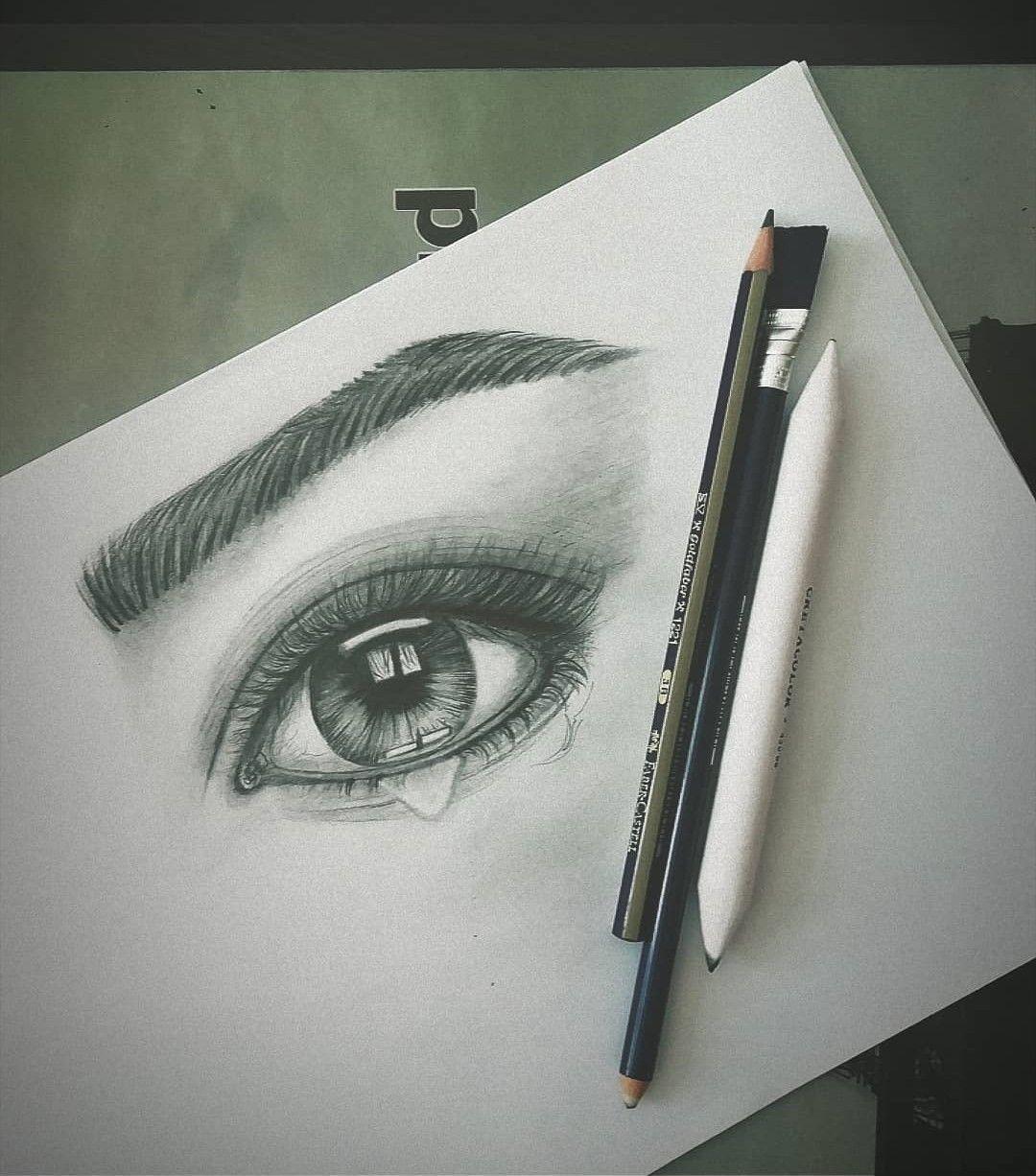 Eye design in 2020 | Eye design, Diseases of the eye ...