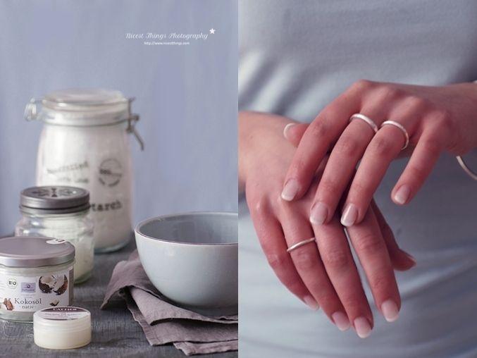 diy handcreme selber machen diy pinterest handcreme handcreme selber machen und kosmetik. Black Bedroom Furniture Sets. Home Design Ideas