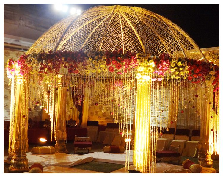 Wedding Mandap Google Search Dampee Wedding Mandap Wedding