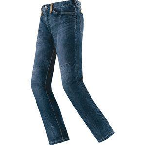 vanucci passatempo jeans jacke
