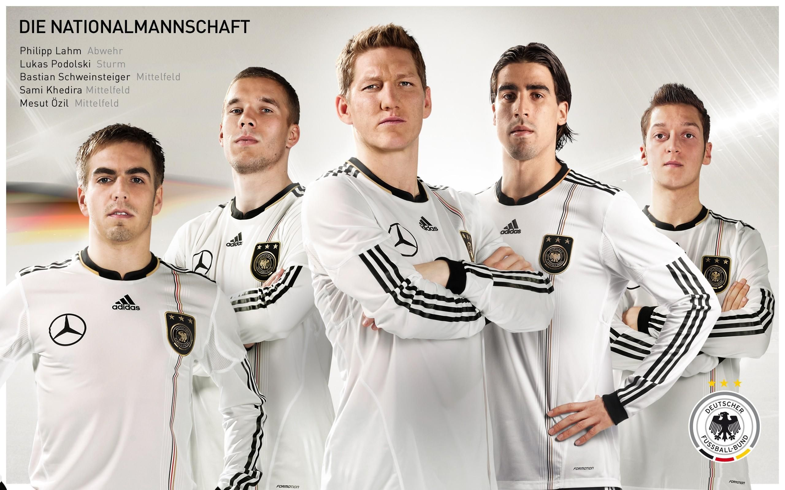5157a7549306 5 Lessons Every Business Owners Should Learn From German Football Team  Germany Football Team